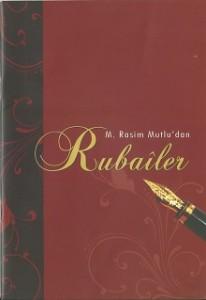rubailer1