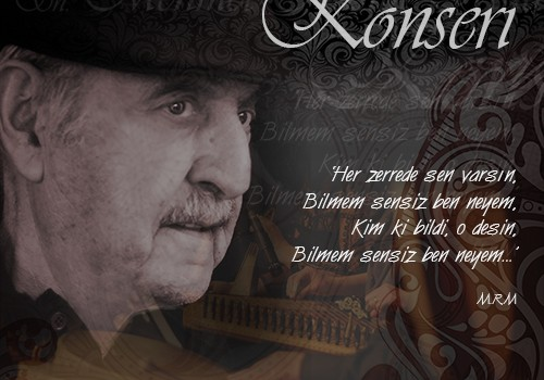 poster yunus emre web